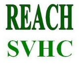 REACH certification